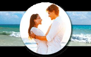Алена: значение имени, характер и судьба, происхождение и толкование, совместимость в любви