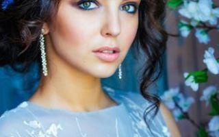 Александра (Саша, Алекса): значение имени для девочки, характер и судьба, происхождение и толкование, совместимость в любви