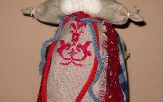 Оберег для беременной женщины: славянский талисман и его значение, советы от славянских ведунов