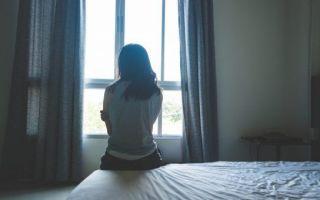 Как навести порчу (сглазить) на того, кто сильно обидел, достает: в домашних условиях