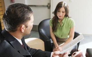 Заговор чтобы найти работу: обряды для трудоустройства и на успех в карьере