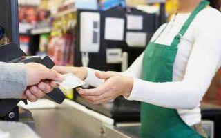Заговор на привлечение клиентов: как читать, ритуалы для покупателей и почему работают магические практики?