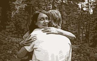 Белая магия: приворот на любовь мужчины без последствий, в домашних условиях