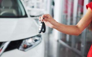 Заговор на покупку машины: способы читать и как правильно, удачно, принцип действия обрядов