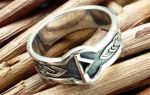 Руна Турисаз (Турс, Тора, Торн): значение, описание и толкование знака