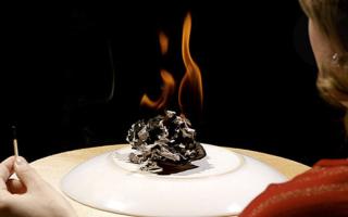 Защита от приворота: как поставить мужчине и виды защитных ритуалов для всех