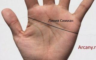 Линия судьбы короткая: правая и левая рука, значение и хиромантия, пассивное или активное положение