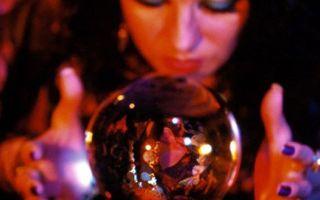 Цыганские заговоры: обряд чесать, магия и заклинания, на удачу и деньги