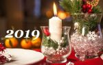 Заговоры на январь 2020 года: по дням, обряды и ритуалы на месяц, ментальная магия