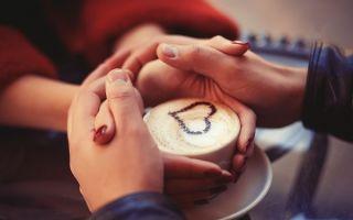 Заговор на жену: читать дома и на новое счастье, обряд чтобы мужа заново полюбила