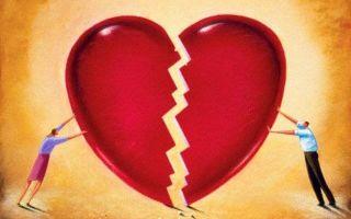 Приворот в пятницу 13: как читать на любовь в новолуние, христианский обряд