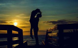 Мужчина-Дева: совместимость с другими знаками и как проявляет себя в отношениях?