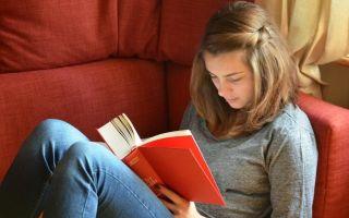 Заговор на счастье: обряды на личную жизнь, мамин и молитва, некоторые советы и возможные опасности