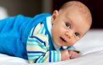 Имена для мальчиков по месяцам на 2020 год: как назвать сына, редкие, красивые, современные и счастливые