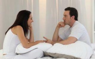 Рак и рыбы: совместимость в любви и браке по гороскопу