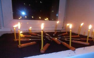 Приворот на бывшую жену: как читать в домашних условиях, способы правильно выполнить ритуал