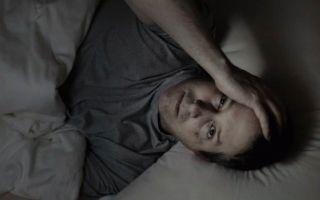 Заговор, чтобы плохой сон не сбылся: обряд на яйцо и как прогнать дурные сновидения?