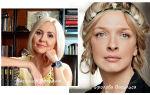 Василиса (Вася, Васена): значение имени для девочки, характер и судьба, происхождение и толкование, совместимость в любви