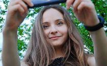 Приворот по фото в телефоне: в домашних условиях, читать на парня (мужчину) и девушку (женщину)