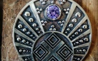 Оберег Макошь: значение и описание славянской богини, как произвести активацию талисмана?