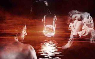 Заговор на вещий сон: о любви и как увидеть сновидение, трактовка Степанова