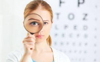 Заговоры для улучшения зрения, от катаракты и косоглазия, болезней глаз: старинные обряды и молитвы, некоторые предосторожности при чтении