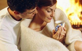 Козерог и весы: совместимость в любовных отношениях