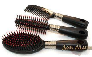 Приворот на волосы: обряд для мужчины и девушки, как читать в домашних условиях?