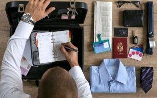 Заговор от проверок на работе: как читать, чтобы закончился аудит документов быстро и хорошо?