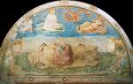 Библейские пророчества о последнем времени, которые сбылись: предсказания о конце света и дате апокалипсиса