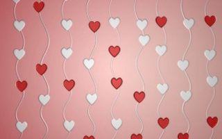Вызов любимого человека: рабочий, проверенный, моментальный