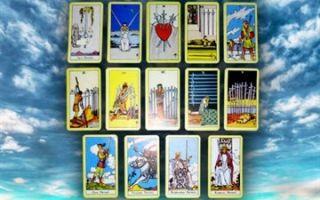 Маг Таро (1 аркан, волшебник, фокусник): значения и сочетания с другими картами, перевернутый и прямой в раскладах