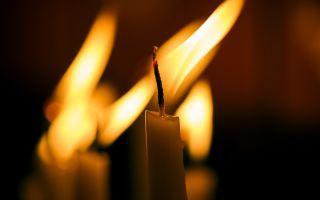 Молитва оптинских старцев: что это, на каждый день, в чем помогает