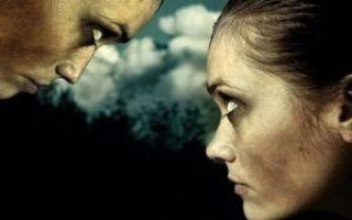 Порча на соперницу (любовницу мужа): как навести в домашних условиях