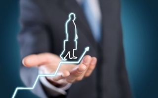 Заговор на повышение на работе: на движение по карьерной лестнице, службе и в должности