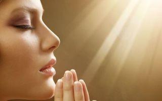 Богородичен: что это такое в молитвослове, значение, как читать