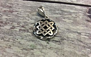 Оберег звезда Лады Богородицы: значение для женщин и мужчин, славянский символ и его описание