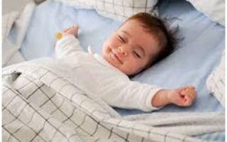 Заговор от бессонницы: сильная магия и целители, крепкий сон и обряд для малыша