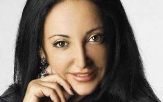 Фатима хадуева: биография, школа, битва экстрасенсов, сколько стоит прием