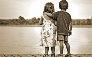 Стрелец и козерог: совместимость в любви и браке по гороскопу