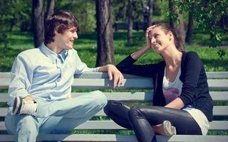Заговор чтобы мужчина позвал, пригласил на свидание: обряд для привлечения парня, особенности подобных ритуалов