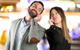 Заговор на тоску: для мужчины и на расстоянии, на любовь, быстрый способ и некоторые советы