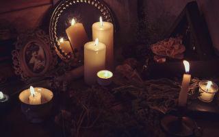 Руны и северные боги: помощь, дар, надписи, подношения