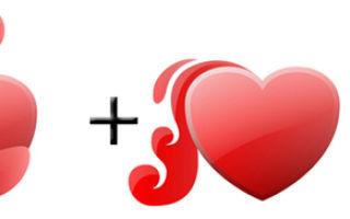 Скорпион и водолей: совместимость в любви и браке по гороскопу