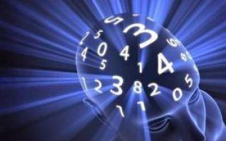 12:21 на часах: значене в ангельской нумерологии и сакральный смысл