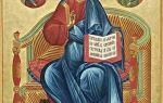Молитва «господи иисусе христе, сыне божий»: очистительная, о помощи, на каждый день
