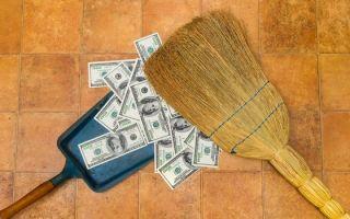 Заговор на новый веник: приметы на деньги и привлечение богатства, обряды и ритуалы