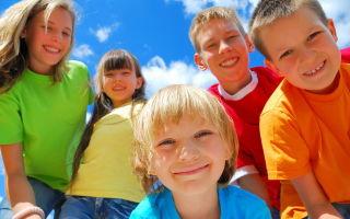 Нумерология: сколько будет детей по дате рождения