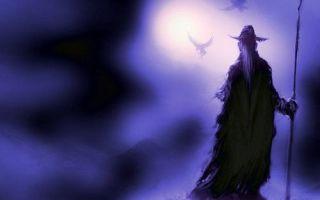 Как избавиться от Суккуба или Инкуба: кто поможет, как самостоятельно и навсегда