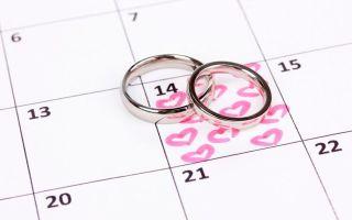 Выйду ли я замуж в 2020-2021 году: бесплатное онлайн гадание по дате рождения, калькулятор с расшифровкой